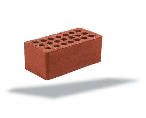 moduler-pres-tugla